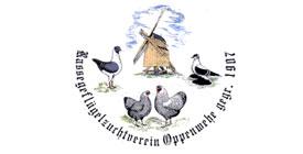 Rassegeflügelzuchtverein